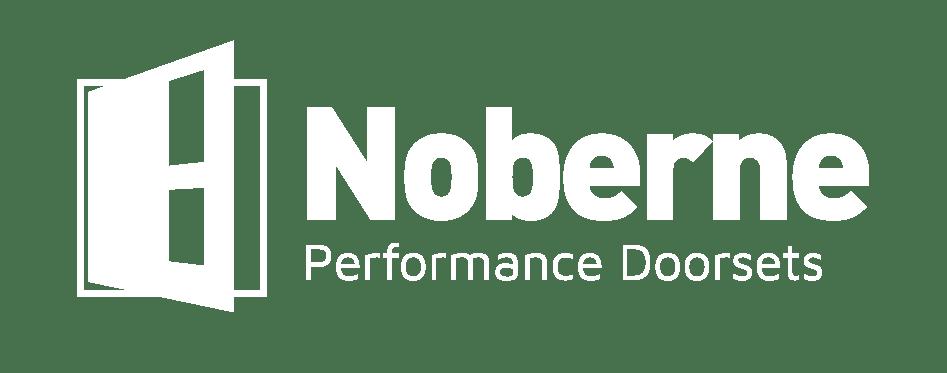 Noberne Doors